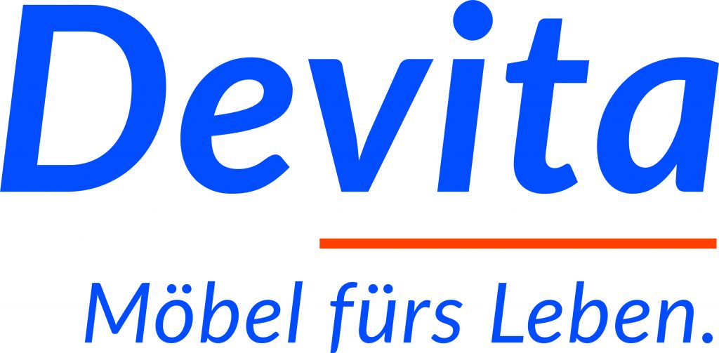 Devita Logo